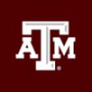 Texas AM University